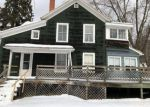 Foreclosed Home in Dansville 14437 7 CLAY ST - Property ID: 4259839