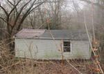 Foreclosed Home in Glencoe 63038 212 VALLEY DR - Property ID: 4259859