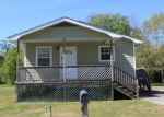 Foreclosed Home in Pass Christian 39571 363 GRAYSON AVE - Property ID: 4259865