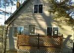 Foreclosed Home in Manton 49663 677 E 18 RD - Property ID: 4259868
