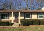 Foreclosed Home in Lapeer 48446 2759 WATCHHILL DR - Property ID: 4259869