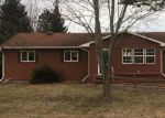 Foreclosed Home in North Street 48049 3107 MAUMEE TRL - Property ID: 4259872