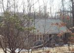 Foreclosed Home in Ludlow 1056 132 JAMES ST - Property ID: 4259879