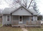 Foreclosed Home in Leavenworth 66048 1202 COLUMBIA AVE - Property ID: 4259903