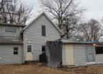 Foreclosed Home in Redfield 50233 1311 1ST ST - Property ID: 4259910