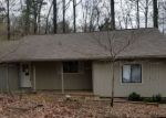 Foreclosed Home in Jasper 30143 41 GOLF VIEW CT - Property ID: 4259919