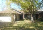 Foreclosed Home in Melbourne 32934 2476 KINGSMILL AVE - Property ID: 4259933
