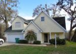 Foreclosed Home in Deland 32724 1433 SAFFRON TRL - Property ID: 4259953
