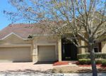 Foreclosed Home in Groveland 34736 213 CREPE MYRTLE DR - Property ID: 4259975