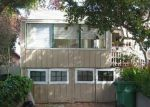 Foreclosed Home in Pacific Grove 93950 307 CONGRESS AVE - Property ID: 4259982