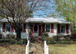 Foreclosed Home in Mobile 36611 309 2ND ST - Property ID: 4260000