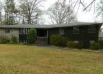 Foreclosed Home in Childersburg 35044 11 CLIFF RD - Property ID: 4260004