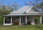 Foreclosed Home in Waycross 31501 310 SCREVEN AVE - Property ID: 4260021