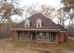 Foreclosed Home in Natchez 39120 118 STIRLING RD - Property ID: 4260031