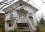 Foreclosed Home in Gordon 69343 220 S MAIN ST - Property ID: 4260041