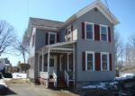 Foreclosed Home in South Glens Falls 12803 36 HUDSON ST - Property ID: 4260076