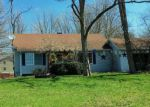 Foreclosed Home in Clinton Corners 12514 9 PARK VIEW DR - Property ID: 4260080