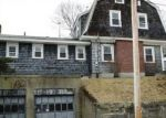 Foreclosed Home in Fitchburg 1420 71 DUDLEY ST - Property ID: 4260091