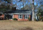 Foreclosed Home in Kinston 28504 1712 CAMBRIDGE DR - Property ID: 4260094
