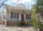 Foreclosed Home in High Point 27262 1205 N HAMILTON ST - Property ID: 4260097