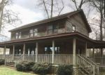 Foreclosed Home in Rocky Mount 27801 420 S FAIRVIEW RD - Property ID: 4260109