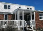 Foreclosed Home in Nottingham 21236 4305 PENN AVE - Property ID: 4260114