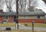 Foreclosed Home in Leicester 28748 1176 BEAR CREEK RD - Property ID: 4260116