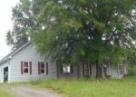 Foreclosed Home in Mocksville 27028 1101 CORNATZER RD - Property ID: 4260117