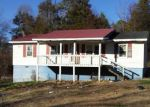 Foreclosed Home in Thomasville 27360 11247 E US HIGHWAY 64 - Property ID: 4260124