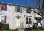 Foreclosed Home in Frederick 21703 1302 DAVID LN - Property ID: 4260128