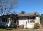 Foreclosed Home in Gloucester 23061 3431 WOODSTOCK RD - Property ID: 4260155