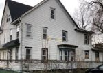 Foreclosed Home in Woodbury 8096 68 E BARBER AVE - Property ID: 4260160