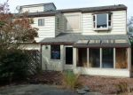 Foreclosed Home in Coos Bay 97420 580 DATE AVE - Property ID: 4260168
