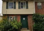 Foreclosed Home in Essex 21221 125 MARINE OAKS DR - Property ID: 4260171