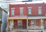 Foreclosed Home in Pittsburgh 15206 6981 LEMINGTON AVE - Property ID: 4260182