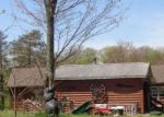 Foreclosed Home in Oil City 16301 519 OLD BANKSON RD - Property ID: 4260187