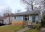 Foreclosed Home in College Park 20740 6012 QUEBEC ST - Property ID: 4260196