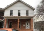 Foreclosed Home in Jeannette 15644 215 N 3RD ST - Property ID: 4260208