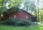Foreclosed Home in Oak Ridge 37830 1099 W OUTER DR - Property ID: 4260235