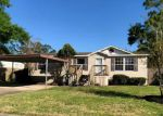 Foreclosed Home in Baytown 77521 9907 KAITLYN LN - Property ID: 4260241