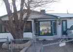 Foreclosed Home in Odessa 79764 1003 W 30TH ST - Property ID: 4260243