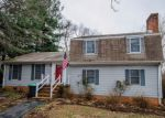 Foreclosed Home in Amherst 24521 286 SUNSET DR - Property ID: 4260268