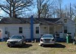 Foreclosed Home in Hanover 23069 18290 WINSTON LOOP - Property ID: 4260270