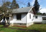 Foreclosed Home in Chehalis 98532 312 W WASHINGTON ST - Property ID: 4260280