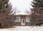 Foreclosed Home in Evanston 82930 242 CLARK AVE - Property ID: 4260292