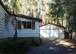 Foreclosed Home in Magalia 95954 6457 SHAW CIR - Property ID: 4260297