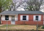 Foreclosed Home in Montgomery 36110 220 GARDENDALE DR - Property ID: 4260308