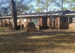 Foreclosed Home in Montgomery 36111 2633 ASHLAWN DR - Property ID: 4260311
