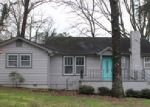 Foreclosed Home in Gadsden 35904 166 WASHINGTON CIR - Property ID: 4260316