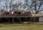 Foreclosed Home in Eufaula 36027 66 SANDY POINT RD - Property ID: 4260317